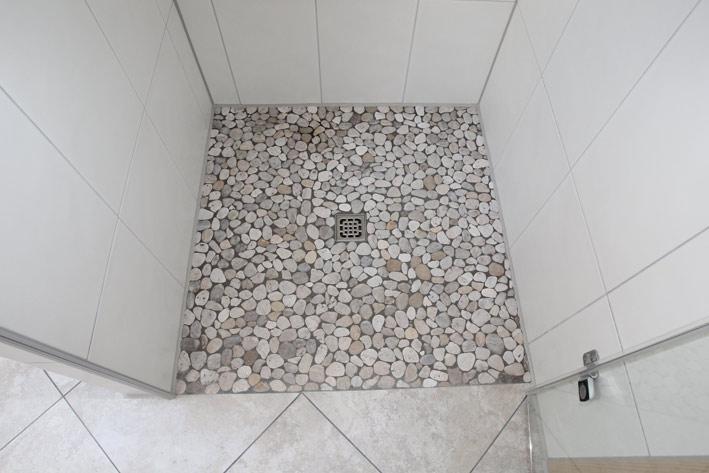 mosaik fliesen bad turkis wohndesign und einrichtungs ideen. Black Bedroom Furniture Sets. Home Design Ideas