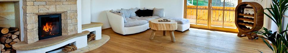 fen fliesen p ppel impressum. Black Bedroom Furniture Sets. Home Design Ideas