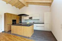 Haus-Grath-Rettenberg_50